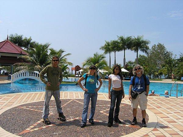 2009-03-13 Sihanoukville Cambodia 059