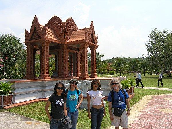 2009-03-13 Sihanoukville Cambodia 061