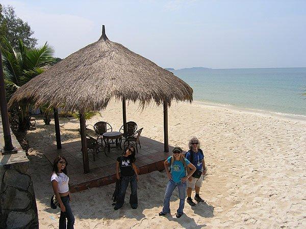 2009-03-13 Sihanoukville Cambodia 063
