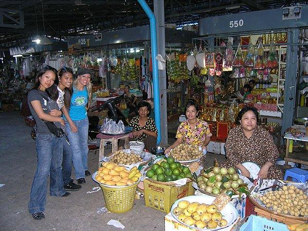 2009-03-13 Sihanoukville Cambodia 072