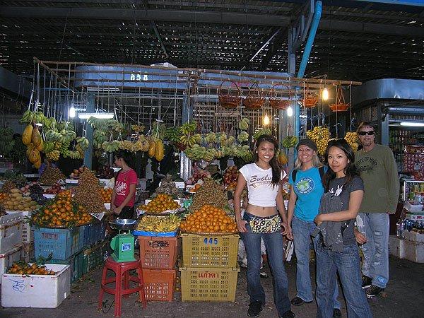2009-03-13 Sihanoukville Cambodia 078