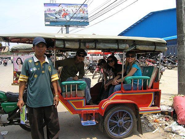 2009-03-13 Sihanoukville Cambodia 083