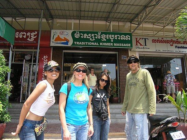 2009-03-13 Sihanoukville Cambodia 086