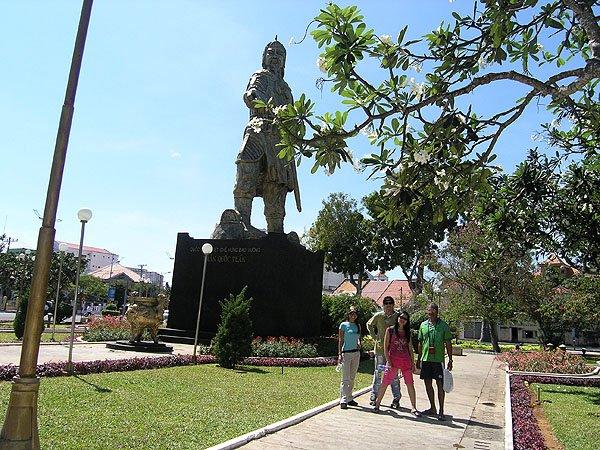 2009-03-18 Vung Tau Vietnam 006