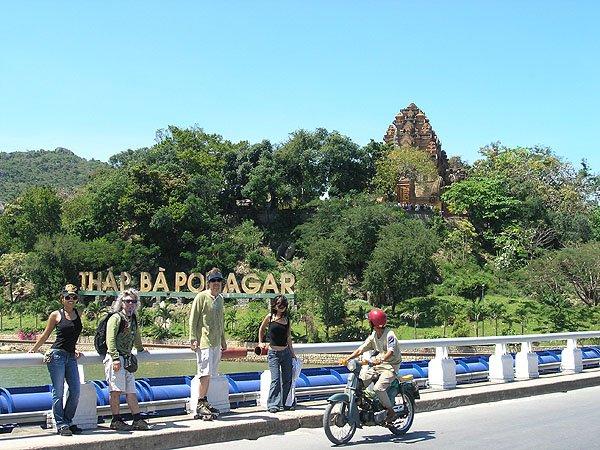 2009-03-19 Nha Trang Vietnam 027
