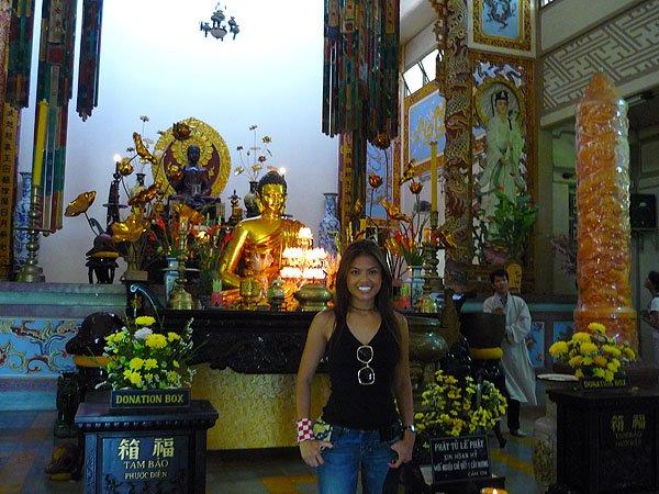 2009-03-19 Nha Trang Vietnam 084
