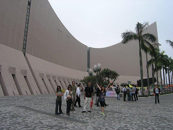 2009-03-21 Hong Kong China 001