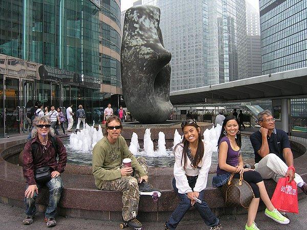 2009-03-21 Hong Kong China 015