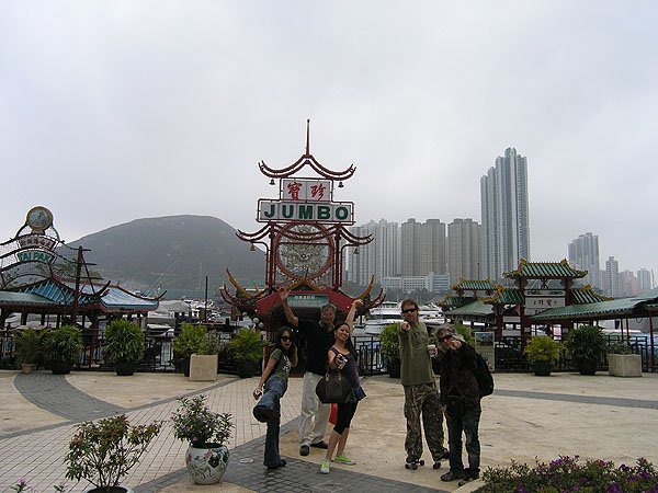 2009-03-21 Hong Kong China 019