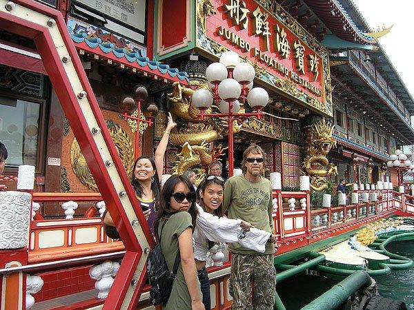 2009-03-21 Hong Kong China 025