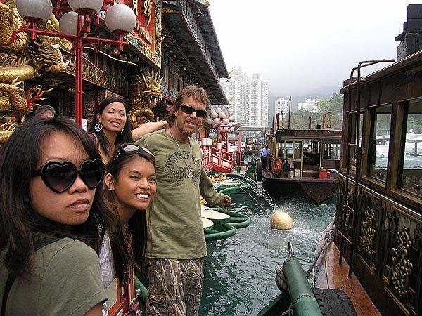 2009-03-21 Hong Kong China 026