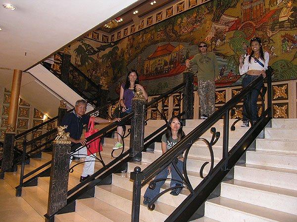 2009-03-21 Hong Kong China 032
