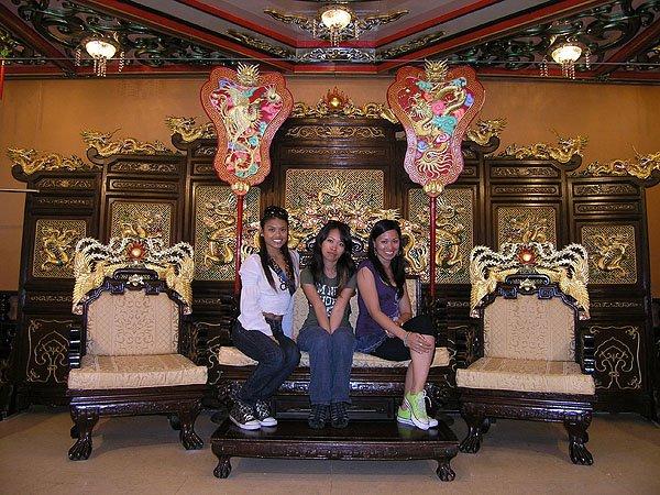 2009-03-21 Hong Kong China 034