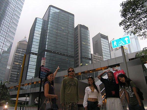 2009-03-21 Hong Kong China 063