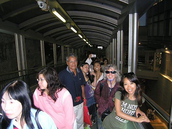 2009-03-21 Hong Kong China 064