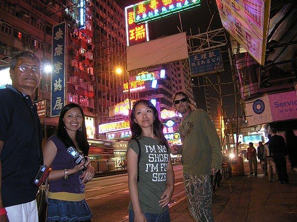 2009-03-21 Hong Kong China 079