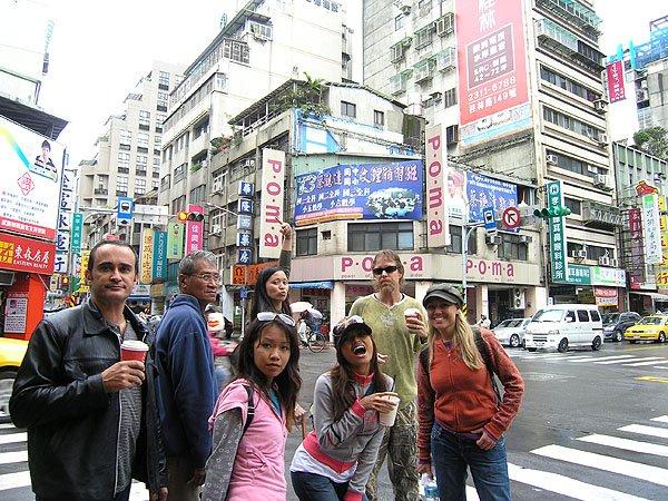 2009-03-24 Taipei Taiwan 056