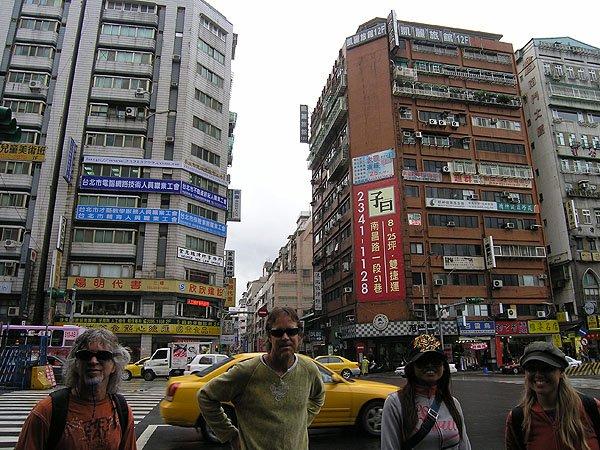 2009-03-24 Taipei Taiwan 058