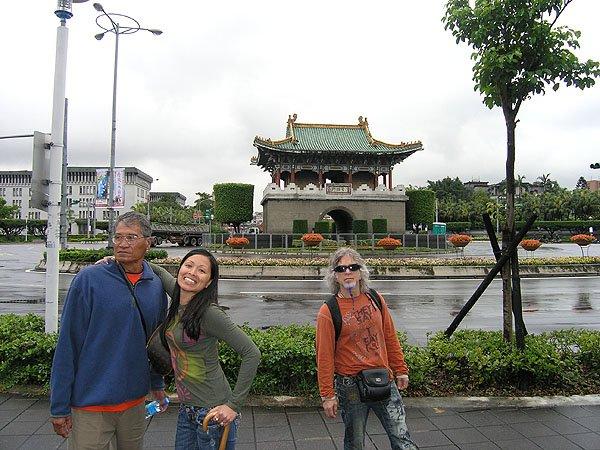 2009-03-24 Taipei Taiwan 065