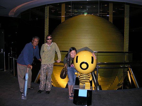 2009-03-24 Taipei Taiwan Taipei 101 013