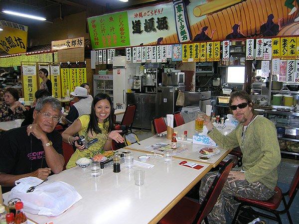 2009-03-25 Okinawa Japan 014