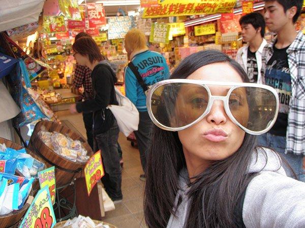 2009-03-25 Okinawa Japan 022