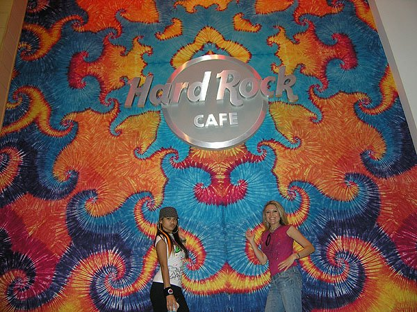 2009-05-09 Biloxi MS 013
