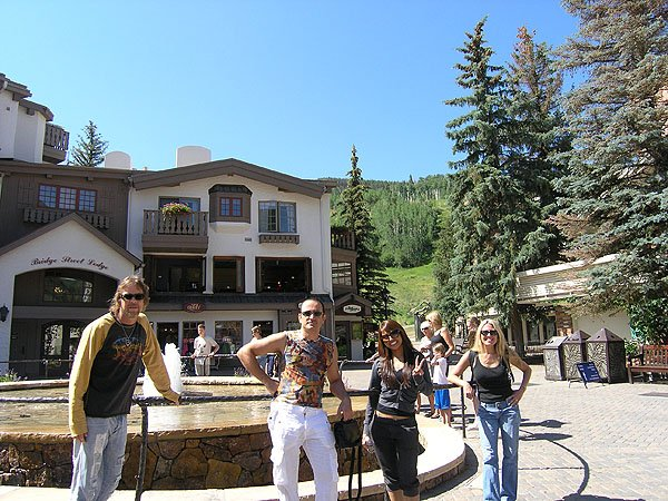 2009-07-18 Vail CO 007