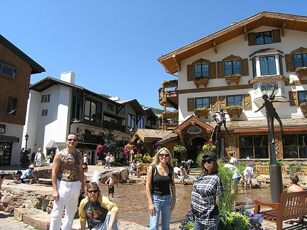 2009-07-18 Vail CO 012