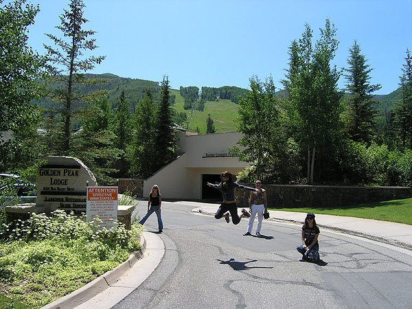 2009-07-18 Vail CO 014