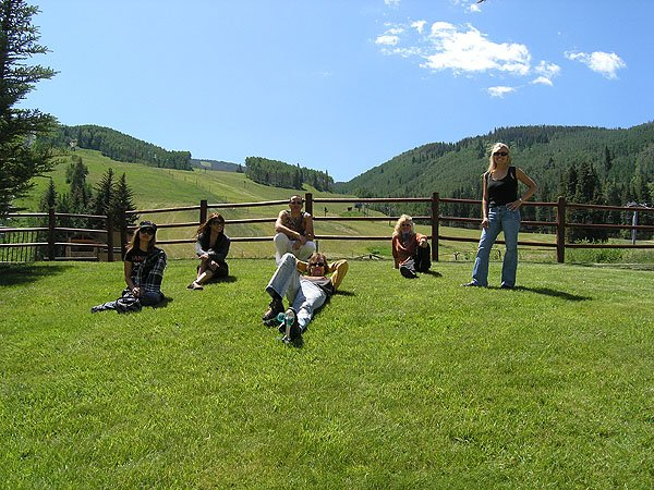 2009-07-18 Vail CO 017