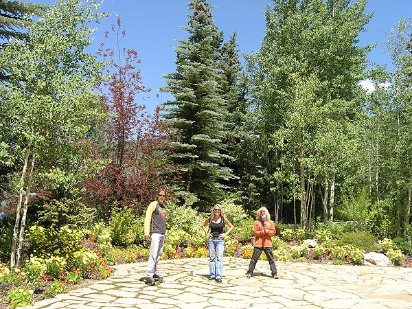 2009-07-18 Vail CO 022