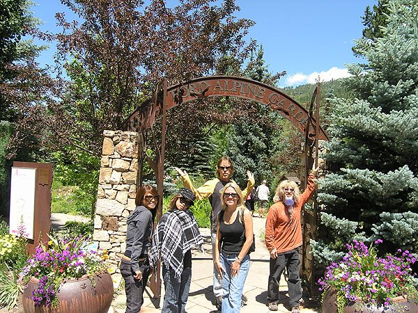 2009-07-18 Vail CO 024