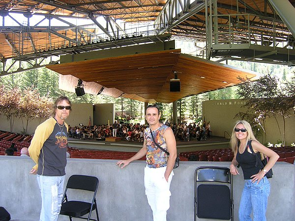 2009-07-18 Vail CO 031