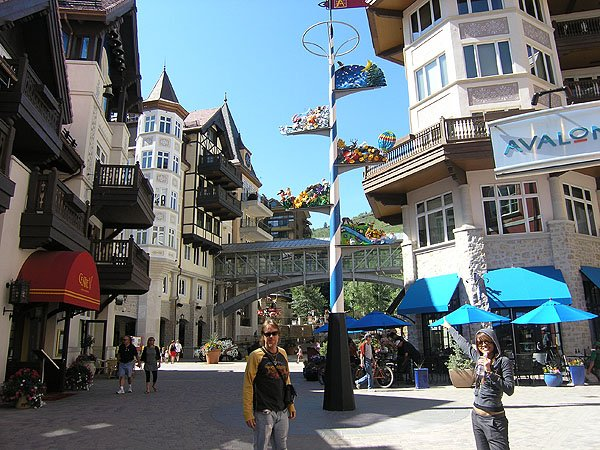 2009-07-18 Vail CO 036