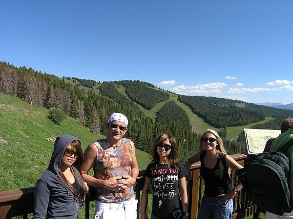 2009-07-18 Vail CO 038