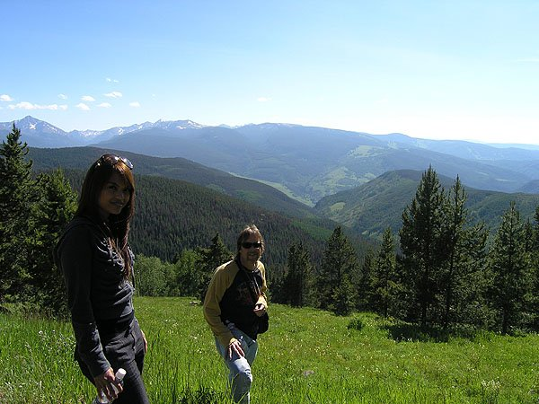 2009-07-18 Vail CO 039