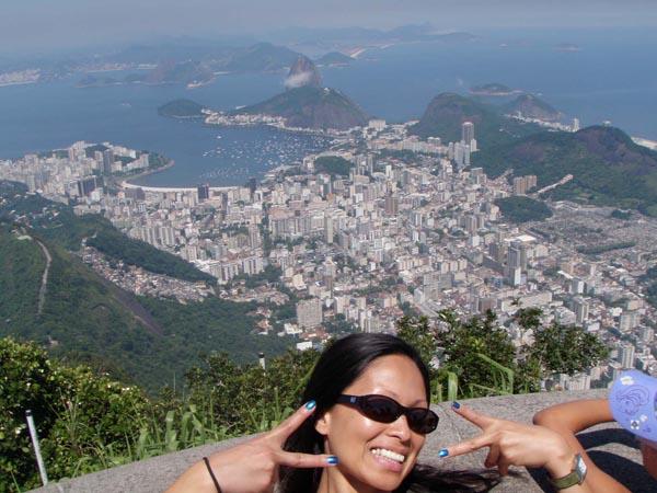 2009-12-22 Rio De Janeiro Brasil 11