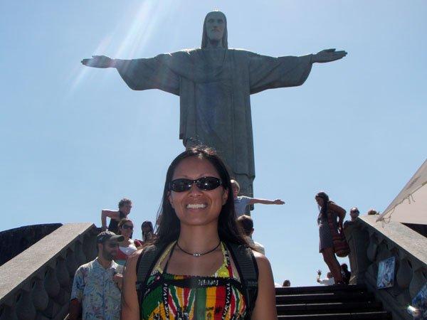 2009-12-22 Rio De Janeiro Brasil 19