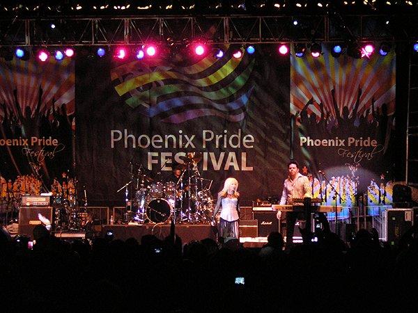 2010-04-18 Phoenix AZ Pride Festival Joan Jett 000