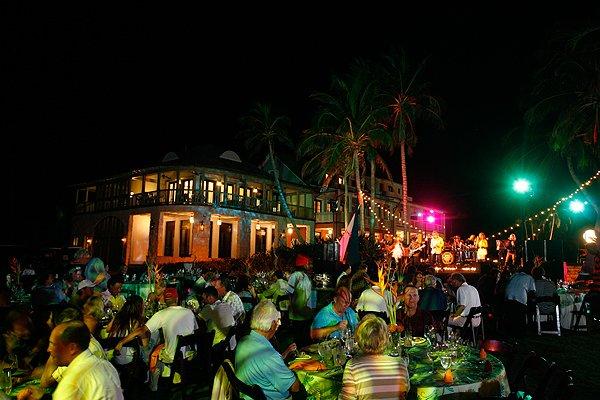 2011-05-20 Great Guana Cay Bahamas 000