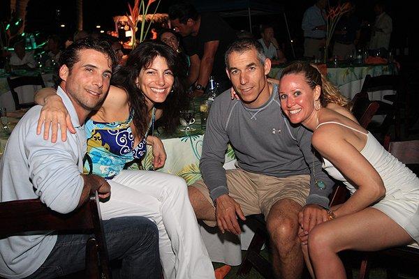 2011-05-20 Great Guana Cay Bahamas 016