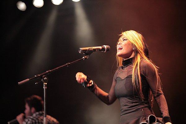 2011-06-15 Liquid Blue Band in Orlando FL at Hard Rock Live 039