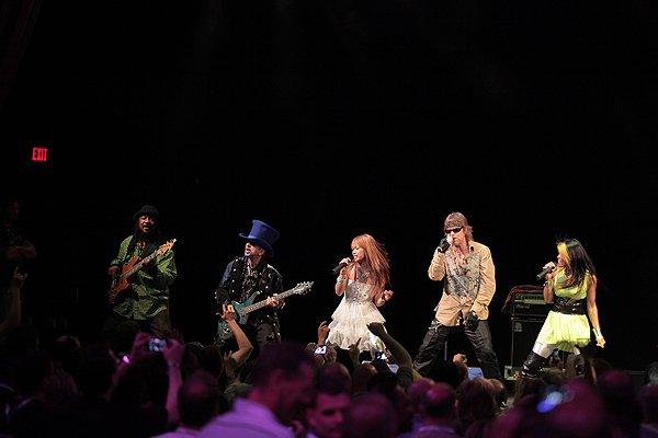 2011-06-15 Liquid Blue Band in Orlando FL at Hard Rock Live 144
