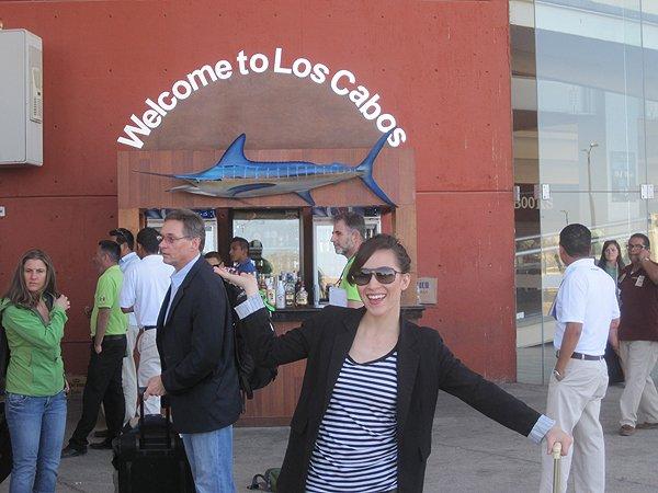2012-03-21 Liquid Blue Band in Los Cabos Mexico 003