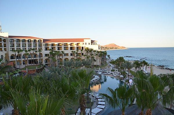 2012-03-21 Liquid Blue Band in Los Cabos Mexico 043