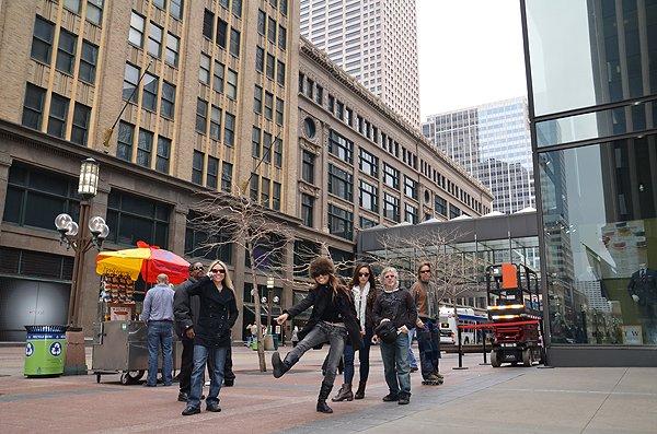 2012-03-30 Liquid Blue Band in Minneapolis MN 004