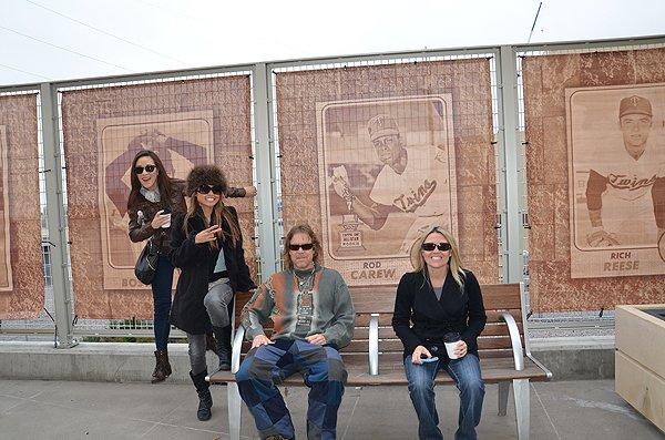 2012-03-30 Liquid Blue Band in Minneapolis MN 030