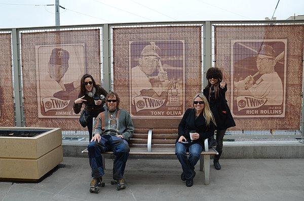 2012-03-30 Liquid Blue Band in Minneapolis MN 031