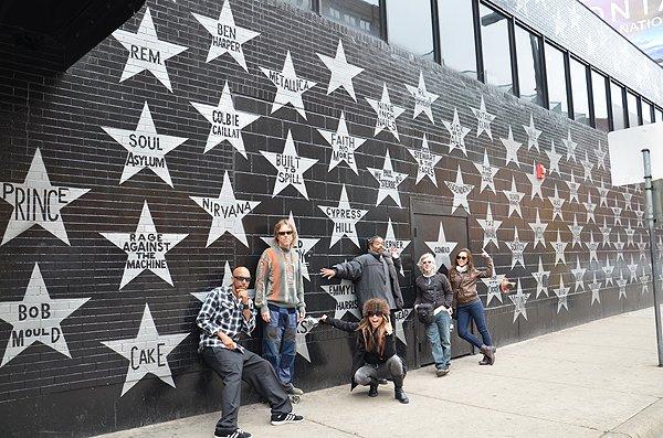 2012-03-30 Liquid Blue Band in Minneapolis MN 042